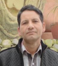 Rekh Bahadur Thapa